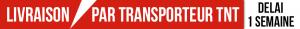 banniere_livraison_acdc-squashed